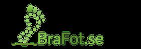 brafot.se Logo